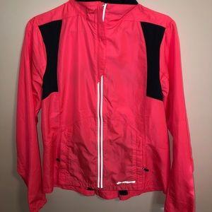 Brooks Nighlife Jacket